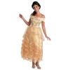 Disney Princess Belle Deluxe Adult Costume